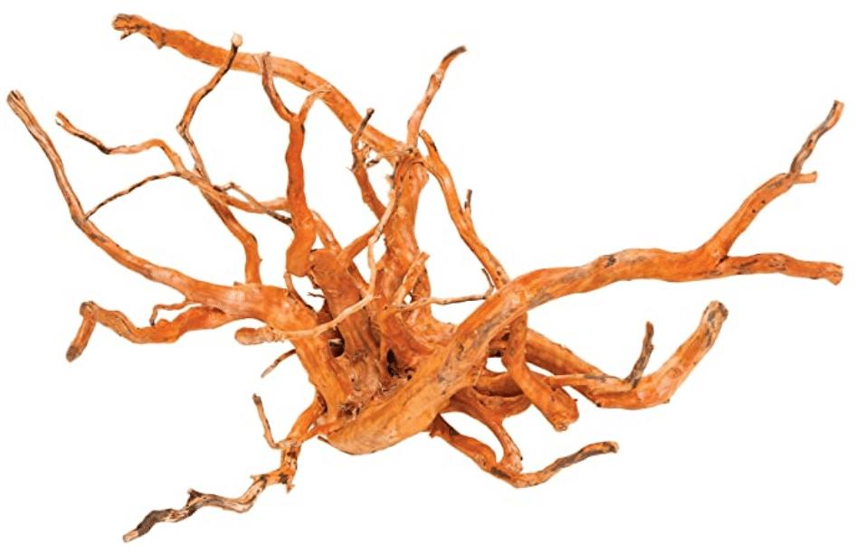 Pisces AM-GOLD018 Medium Spiderwood