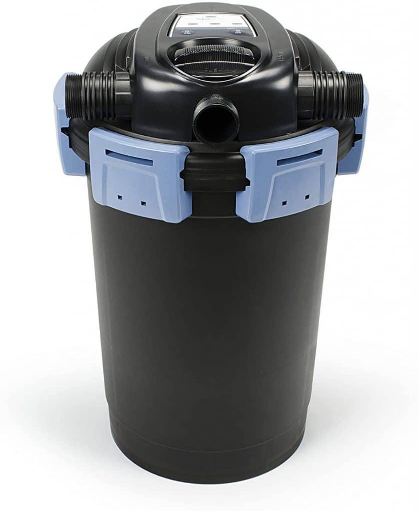Aquascape 95054