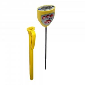 Cooper Atkins-DFP450W Digital Pocket Thermometer