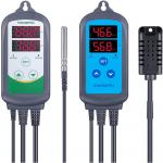 Inkbird ITC-308 Temperature Controller