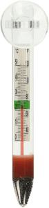 Marina Floating Thermometer