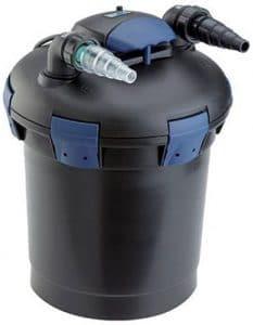 OASE BioPress 1600 Pond Filter