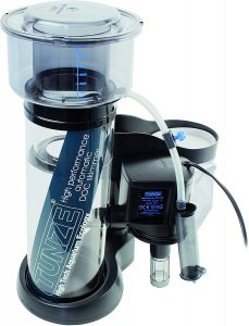 Tunze 9410.000 Doc Skimmers, Up to 265-Gallon