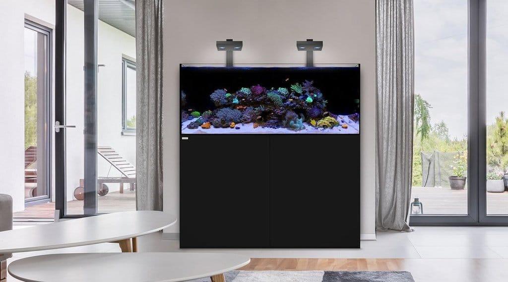 Waterbox Reef 100.3 100-gallon Aquarium