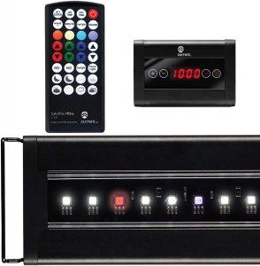 """Current USA 18""""-24"""" Satellite Plus PRO LED Light"""