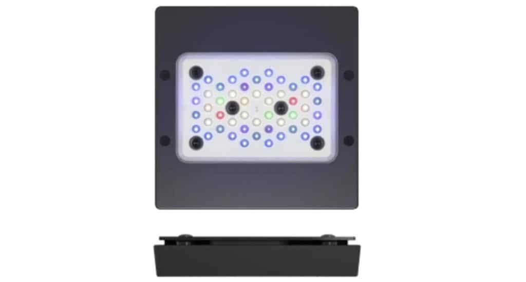 Eco Marine Tech RADION G5 LED Lighting PRO RADION XR15 G5